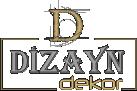 Dizayn Dekor
